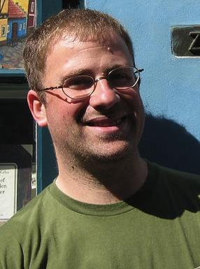 Moshe Weitzman