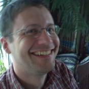 Stefan Freudenberg's picture